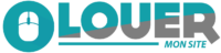 logo_louer-mon-site-internet-web-leasy-concept-lyon-montagny